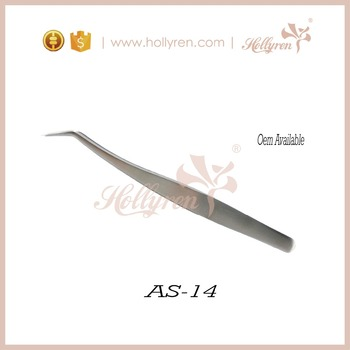 Top Quality Wholesale Japanese VolumeTweezers
