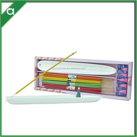 Aromatic Incense/ Wholesale Incense Sticks Gift Set