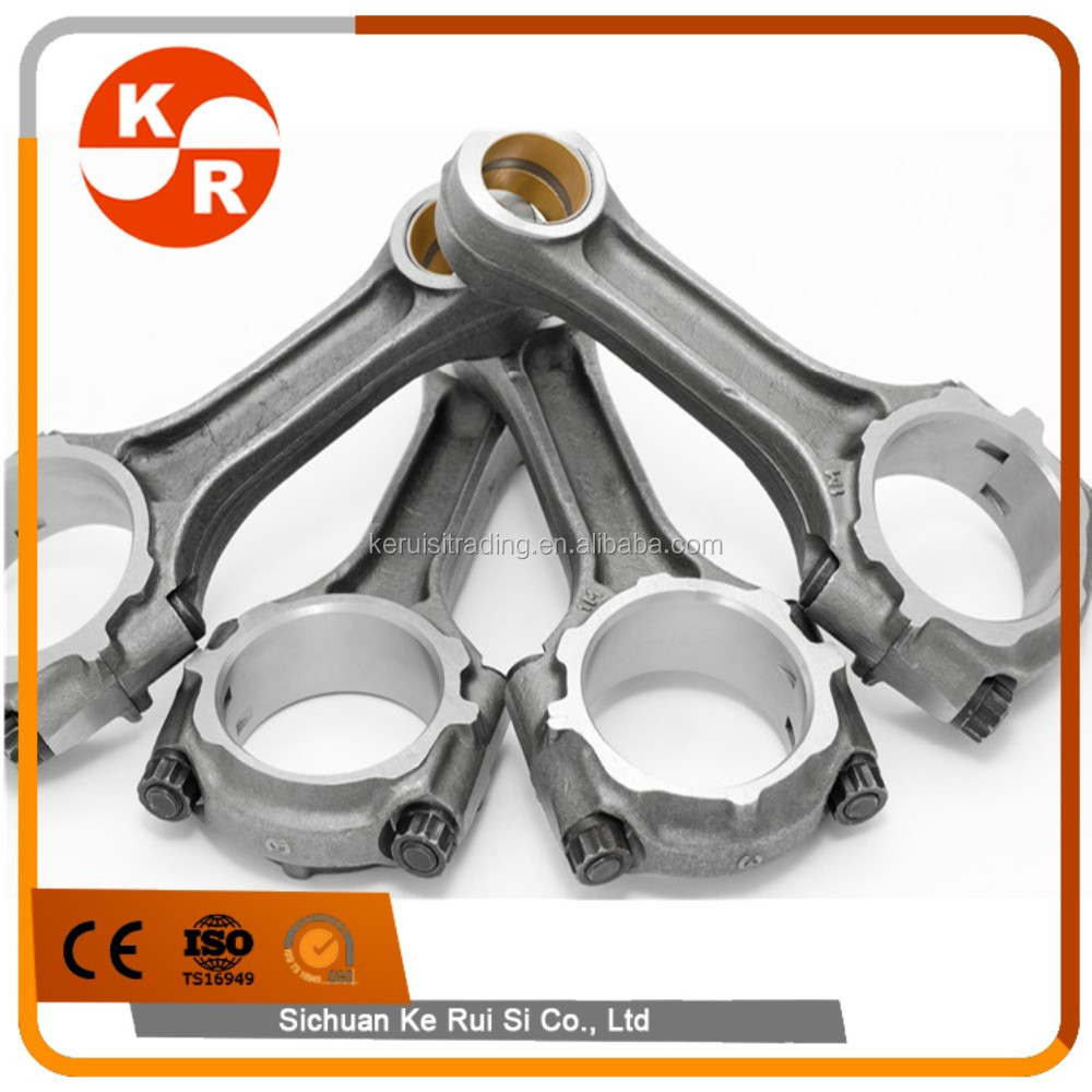 KR connecting rod 4d32 camshaft 4 stroke 80cc bicycle engine kit