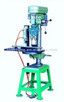 Bicycle Water Bottle Hole Drilling Machine