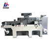 high efficiency 2017 supply label rotary die cutting machine in Bentley - Jinde Ward