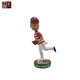 High Quality Cheap Handmade Baseball Player Bobble Head Souvenir Gifts