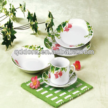 corelle dinnerware sets wholesale,mexican dinnerware sets,china dinnerware set
