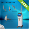Co2 laser surgical scar removal