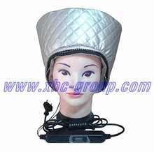 hair mask heating cap electric hair care evaporation cap
