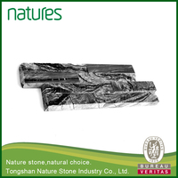 2015 hot selling high quality natural stone colors
