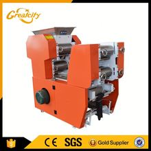 Good Quality Easy Operation Instant noodle Make Machine macaroni manufacturing machine/ spaghetti noodles making machine