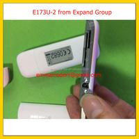 3G Modem E173U-2