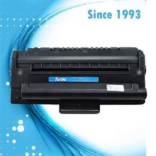 scx 4100 toner cartridges for Samsung