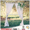 Wholesale wedding decoration wedding curtain