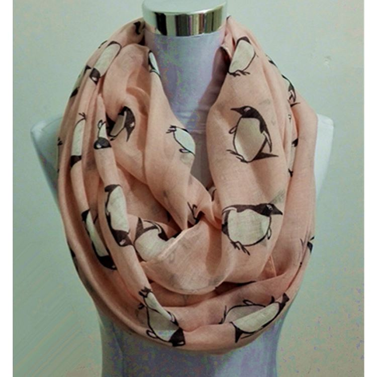 New selling different types scarf cashmere manufacturer sale