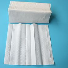 Biodegradable paper towel wholesale disposable C Fold Paper Towels