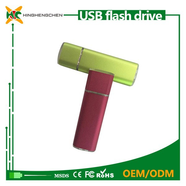 Usb flash drive advertising 4GB 8GB hand band usb flash drive
