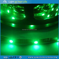 China Online Shopping Teardrop Christmas Lights