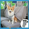 Nylon soft Safety Vehicle Car seat pet dog Harness outdoor harness