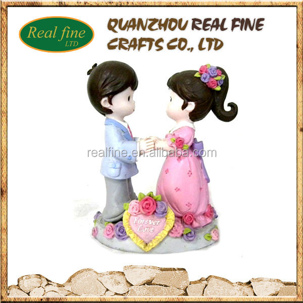 hot selling wholesale latest item wedding souvenirs gift china