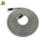 2017 newest adjustable flexible metal garden hose