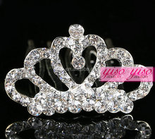 fashion doll pageant crowns for kids