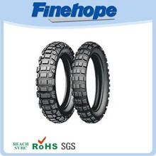 high quality PU solid foam tyre