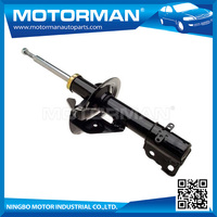 MOTORMAN Free Sample Available factory offer directly air shock absorber 4743643 for DODGE