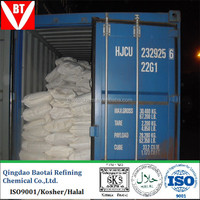 powder and granule sodium propionate in preservatives