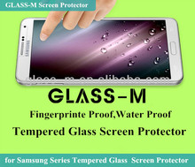 Perfect Touch GLASS-M Tempered Glass Screen Protective Film For Samsung Galaxy Note3