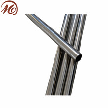 304 stainless steel hot water corrugated flexible metal hose/pipe/tube made in china