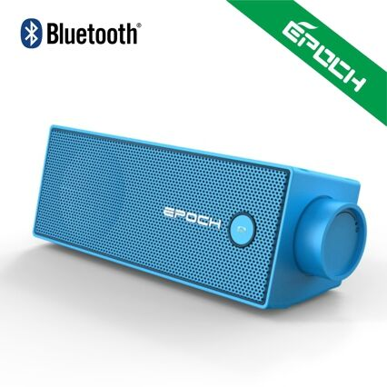 Customizable Plastic case 6W Bluetooth 3.0 Mini cheap speaker stands,support playing music from TF card