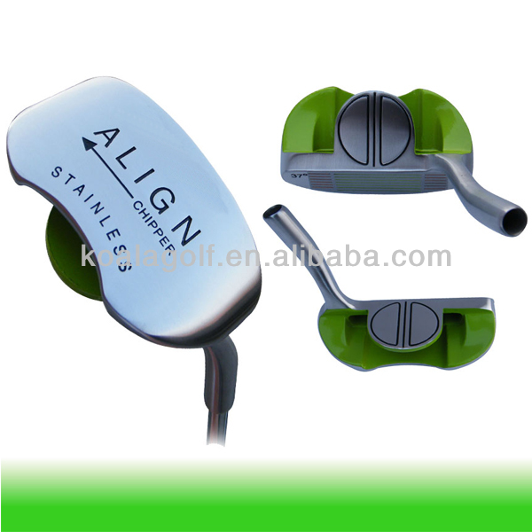 Luxurious Golf Chippers,Brand name golf chipper club