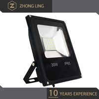 top products IP65/66 SMD led tennis court flood lights