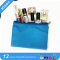 wholesale fashion cottn polyester bag travel bag recycled bag