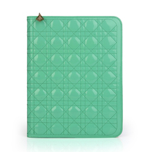 pu leather cover case for ipad air 2