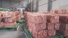hot sale high quality bulk Pure Millberry Copper Scrap Copper Scrap 99.95%, Copper Scrap Wire