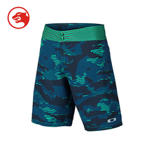 wholesale quick dry swimwear beach board compression mens boxer shorts pants