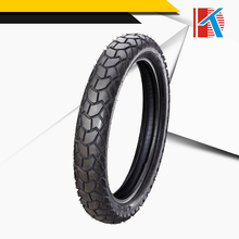 China factory direct price motorcycles parts rubber wholesale motorcycle tire