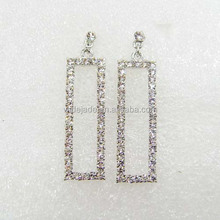 alibaba new product heart cute earrings bali jewelry earring