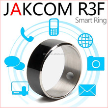 Jakcom R3F Smart Ring Consumer Electronics Mobile Phone Accessories For For Iphone 5S Unlocked Motherboard Drone U8 Smart Watch