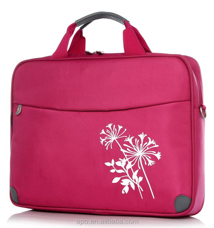 19.5 inch laptop bag from women