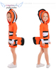 /product-detail/clownfish-parent-child-costume-ocean-theme-party-costume-halloween-cosolay-stage-costume-kindergarten-performance-clothing-60837868198.html
