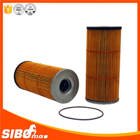 Wholesale AUTO ENGINE high efficiency oil filter for 57929 P502477 P7321 LF16250