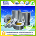 RoHS Certificate aluminum tape for cold insulation with CE certificate