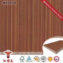 Eouble faced high quality spruce timber kd wood