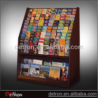 Top Quality and Hot sale map display stand ZH-2014388