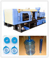 Gallon Bottle preform Injection Molding Machine