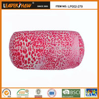 Pillow,Round Tube Pillows,Memory Foam Pillow