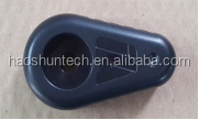 Capable factory top quality PC+ABS plastic support holder product injection moulding and professional mould maker