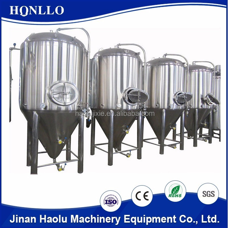 home brewing equipment,home brew kit,mini beer making system