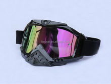 skiing goggles with video camera 1080p HD THB025