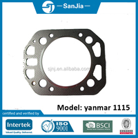 factory sell PU Shim Washer,Valve Shim, Spacer Shim Gasket for tractor parts