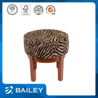 muebles mdf planos round stool used hotel furniture for sale